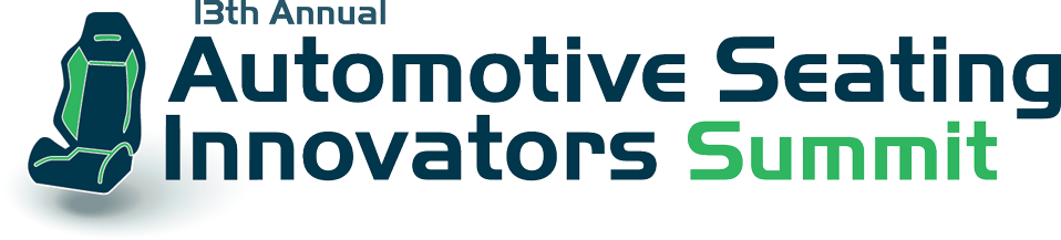 Automotive Seating Innovators Summit 2019 | Saint-Gobain
