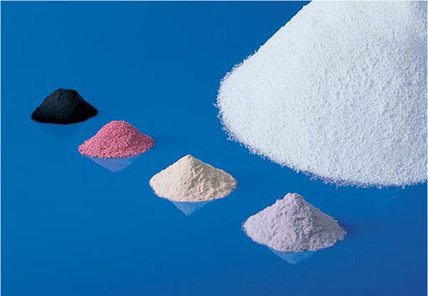 NORGLIDE PTFE Compounds | Saint-Gobain