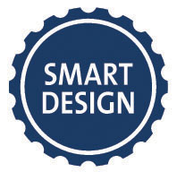 Smart Design Component Benefits for Hard Disk Drive applications