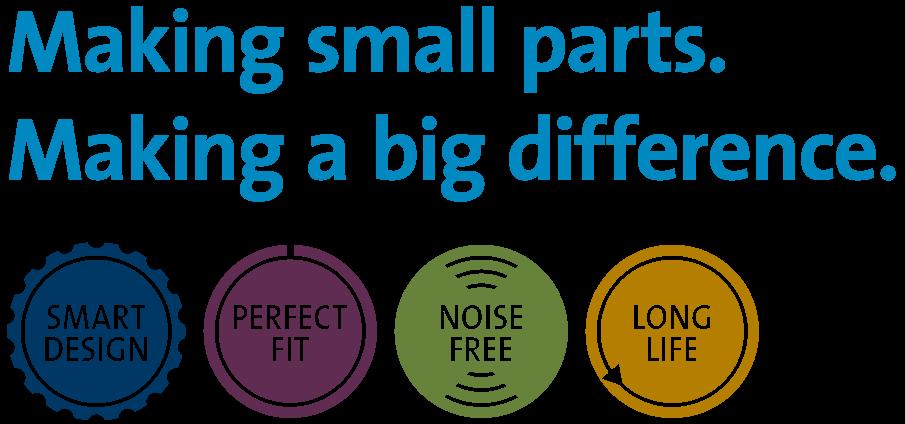brand_promise_key_benefits_logo.png