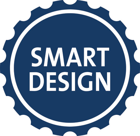 Smart Design from Saint-Gobain