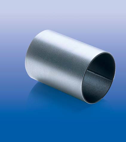 NORGLIDE Bearings, H-Type from Saint-Gobain
