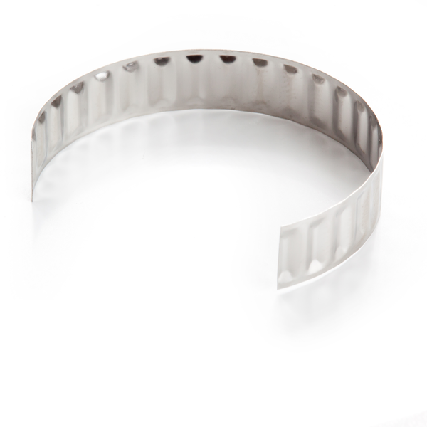 Rencol Housing Variable Light Tolerance Rings | Saint-Gobain Bearings