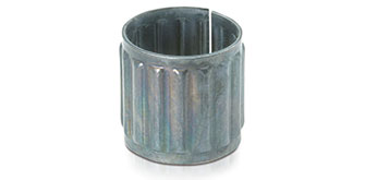 RENCOL® Shaft Variable Tolerance Rings | Saint-Gobain