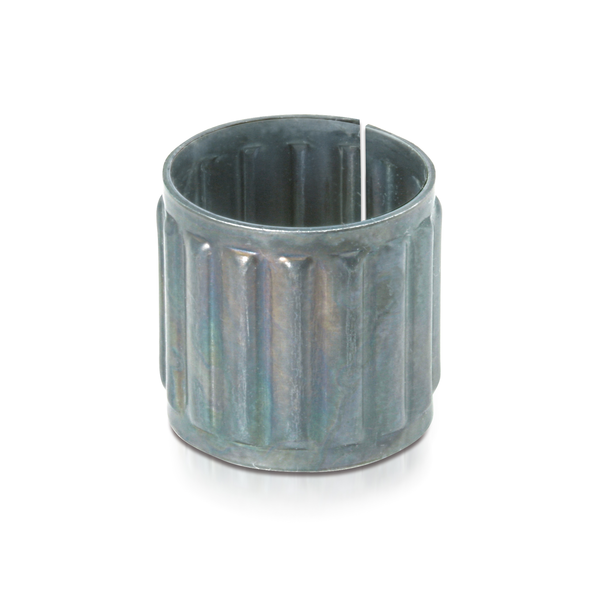 Rencol Shaft Variable Rings | Saint-Gobain