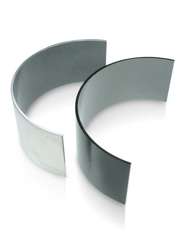 NORGLIDE Bearings and RENCOL Tolerance Rings for Industrial | Saint-Gobain