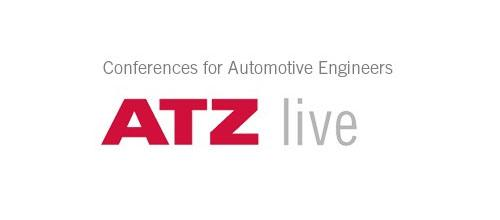 ATZ Live | 7th International Munich Chassis Symposium