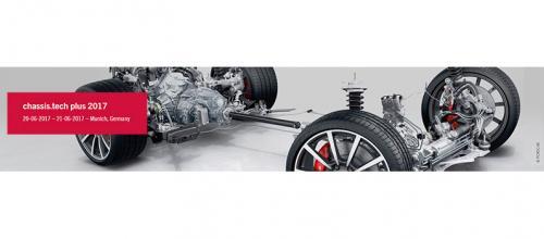 ATZ Chassis.Tech Plus | Saint-Gobain