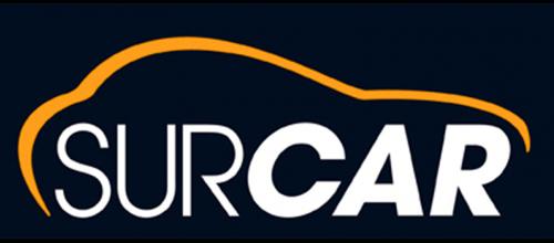 SurCar Cannes 2019