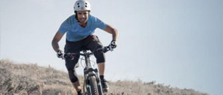 Bike / Bicycle Industry   Saint-Gobain